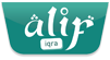 Leading Alquran Learning Institution in Indonesia Logo